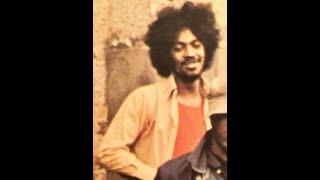 "Funkadelic ""Red Hot Mama + Vital Juices (edit)"""