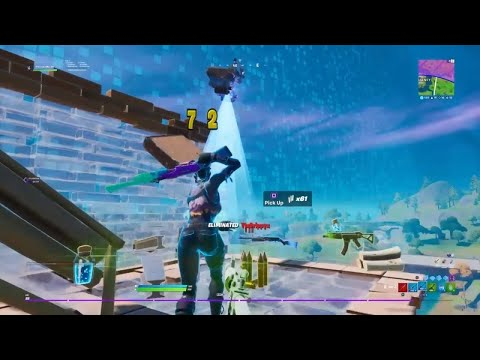 Pixel Gun 3D Hack 16.9.0 (Unlimited Coins & Gems, Level 55, All Guns Unlocked) [WORKING 2019]