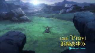 Buddha 2: Tezuka Osamu no Buddha: Owarinaki Tabi Trailer HD