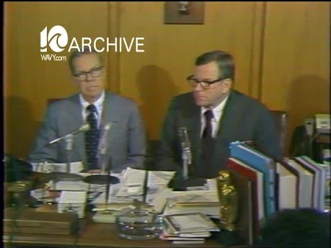 WAVY Archive: 1979 Norfolk Cousteau Society