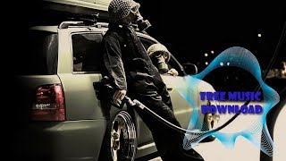 Kam Michael Nothing New Prod. Cxdy No Copyright.mp3