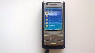 Nokia 6280 ringtones