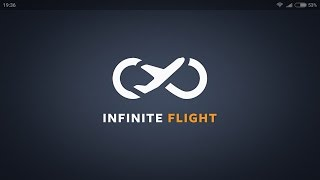 HOW TO DOWNLOAD INFINITE FLIGHT SIMULATOR (2017 VERSION) FOR FREE!
