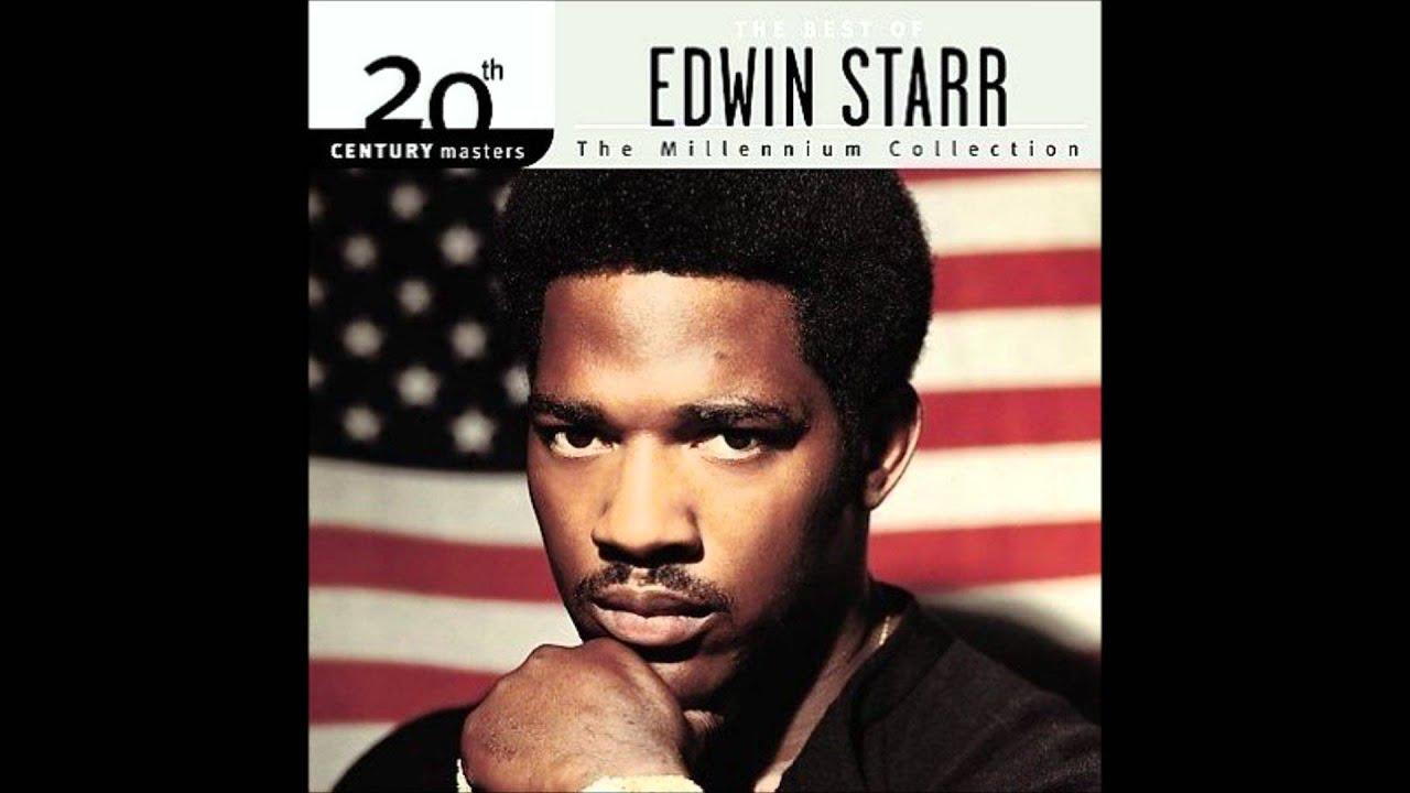 edwin-starr-war-hq-innermusiclove