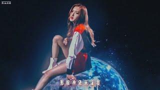 |MV中字|BLACKPINK - WHISTLE