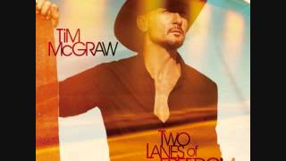 Watch Tim McGraw Number 37405 video