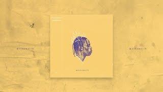 Travis Scott x Wondagurl Type Beat -