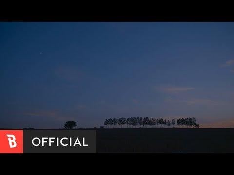 [M/V] LeeSoRa(이소라) - October Lover (feat. RoyKim(로이킴)) (Series 3 96wave Ver.)