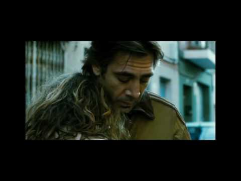 Biutiful | trailer Cannes 2010 IN COMPETITION Alejandro González Iñárritu