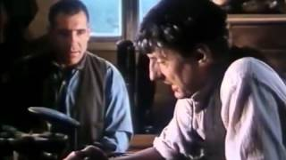 Escape From Sobibor   Full Movie about Nazi Extermination Camps with Alan Arkin   Video Dailymotion
