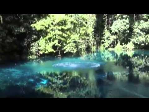 VANULIFE - Vanuatu Tourism Portal - The amazing island of Espirito Santo