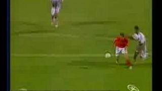 Ahly vs Zamalek(4/3) Cup Final Highlights - Historical Match