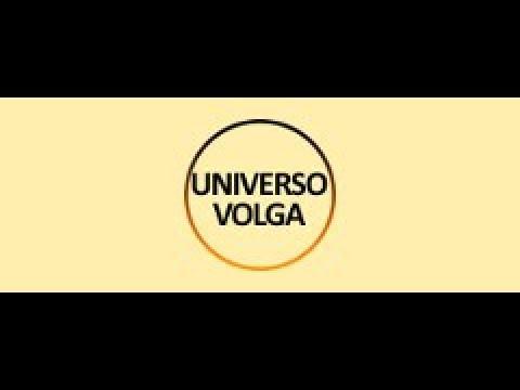 UNIVERSO VOLGA RADIO.   ONLINE -  PARANA   (ARGENTINA)
