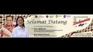 Download Video Live Event - Menteri Perhubungan, Budi Karya Sumadi dan Menteri Koordinator Pembangunan Manusia dan MP3 3GP MP4