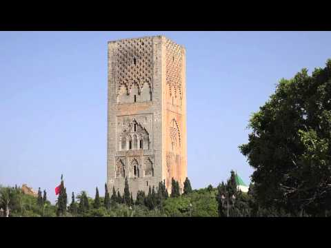 Rabat, Morocco City Guide