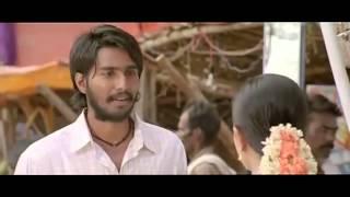 Lesa Parakuthu Vennila Kabadi Kulu HD 720p YouTube