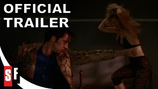 Wild At Heart (1990) - Official Trailer