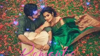 #Usurukkul_unpera #whatsapp_status nee enakku podhum tamil love whatsapp status usurukkul unpera 💗💗💗