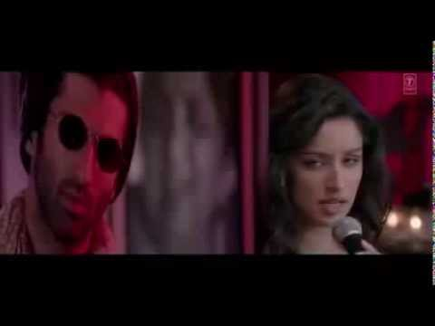 Aashiqui  1 All  Songs