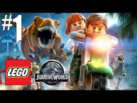 Jeux de dinosaure cinemapichollu - Jeux lego dino ...