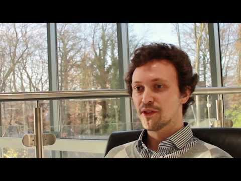 Erasmus Mundus alumni and students talk about their experience