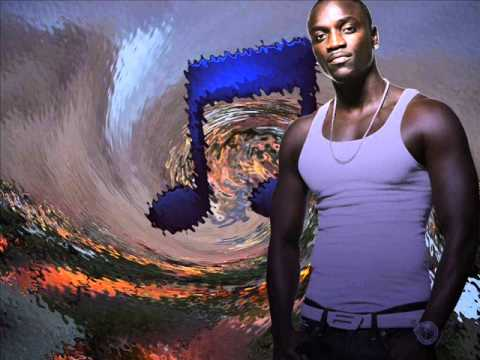 Akon   Never Took The Time diegaR remix mp3