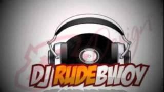 Smudge Riddim - Rudebwoy TheEntertainer