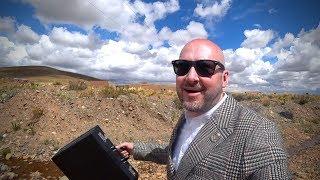 entering-a-bolivian-village-with-a-briefcase