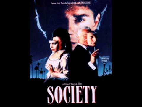 Helen Moore - Eton Boat Song (Special arrangement) (From Movie Society)