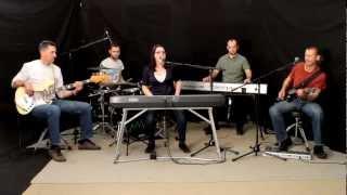 Four Corners - Sweet Child O' Mine (Sheryl Crow)