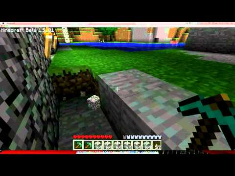 VIaGra ? - FAST 5 BEST MOVIE EVER!!! - MineCraft - De UnBoRn - Episode 5