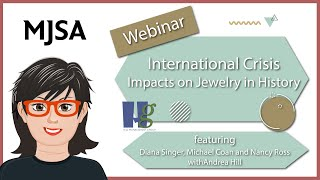 How Global Crises Affect Jewelry Styles and Material Preferences