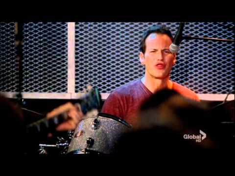 """Download A Gifted Man S01E15 final song """"only you know and ı know"""""""