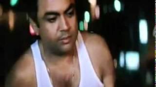 chot lage tujhko to dard sung by shah khurram film raja