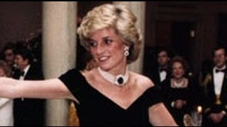 Christopher Hitchens on Diana, Princess of Wales, the Royal Family, Dodi Fayed & Muslim Law (1997)