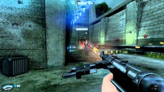 Rise of the Triad PC Gameplay *HD* 1080P