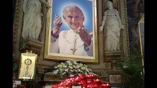 Canonizations: It Is Really Not Hard to Be a Saint