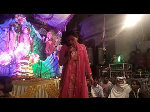 Bhang Teri Shiv Nath ji Ghoti Na Jaye