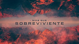 Gambar cover Gabriel Miyar - Más que sobreviviente