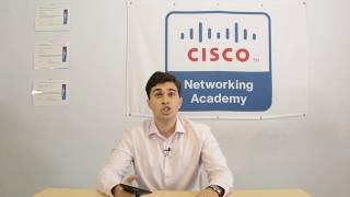 Обучение Cisco Волгоград: Cisco CCNA беспроводные технологии