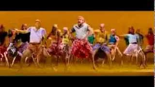 Emaindo Emo Eevela Remix Song HD | Gunde Jaari Gallanthayyinde || Nithin , Nithya Menon |