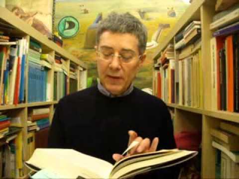 MICK JAGGER Biografie von Philip Norman bei Droemer in Lichtgeschwindigkeit 2450