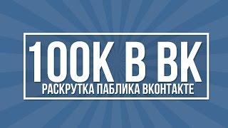 Как Вконтакте выйти из всех групп сразу