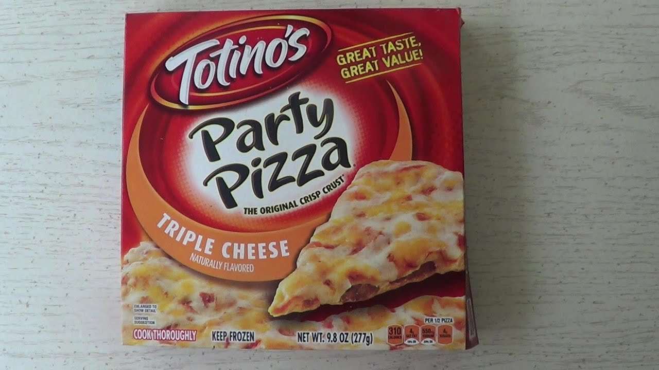 how to make totinos pizza rolls pastry