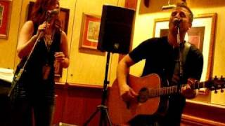 "Razor & Rust, Sean McCann & Michelle Doyle, ""Son Of A Sailor"" Album-Release Show"