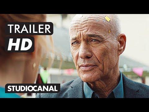 ENKEL FÜR ANFÄNGER Trailer Deutsch | Ab Jetzt im Kino!