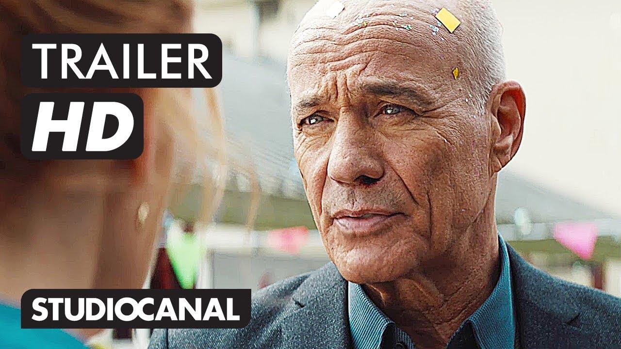 ENKEL FÜR ANFÄNGER Trailer Deutsch