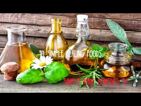 10-simple-healing-foods-you-must-eat