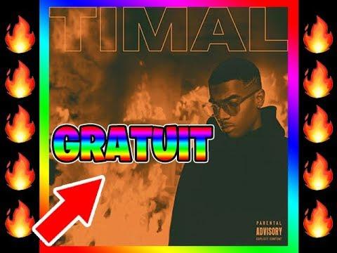 TROP CHAUD TIMAL GRATUIT GRATUITEMENT
