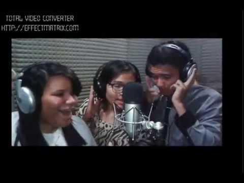 voces liceistas carirubana 2014